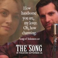 The Song Movie Review