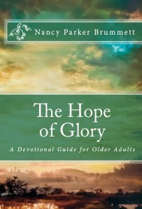 The-Hope-of-Glory-FRONT-Cover-203x300