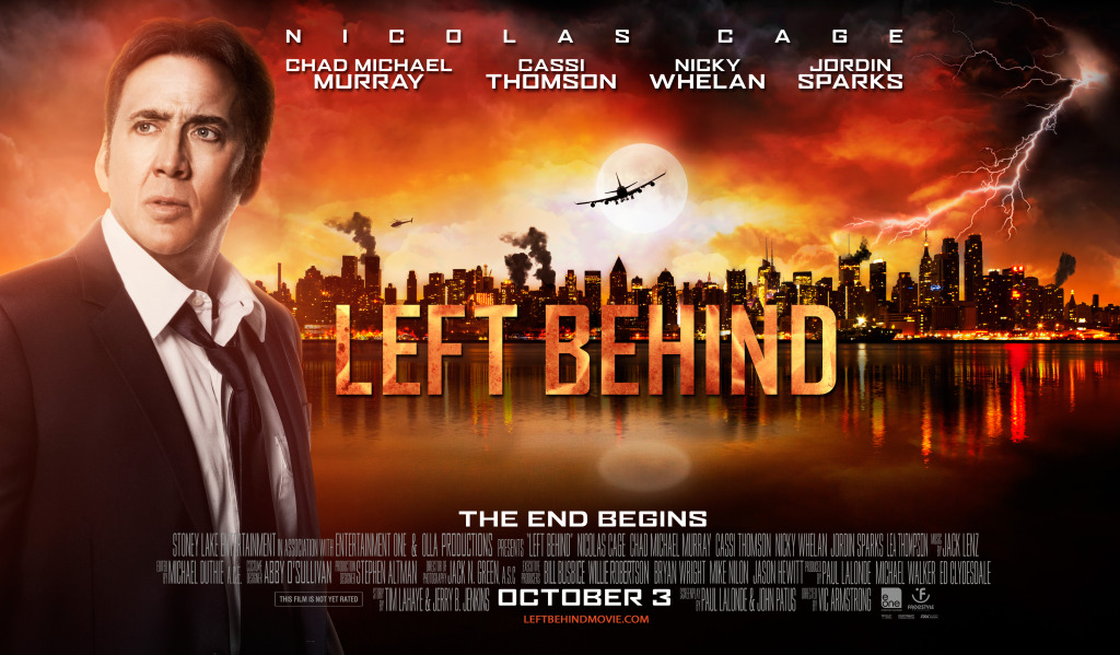 LeftBehind-CM-Wallpaper-web
